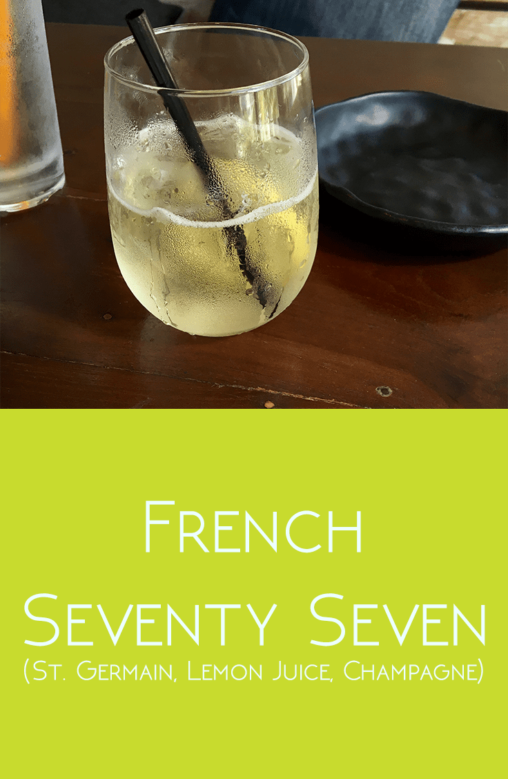 french77.png
