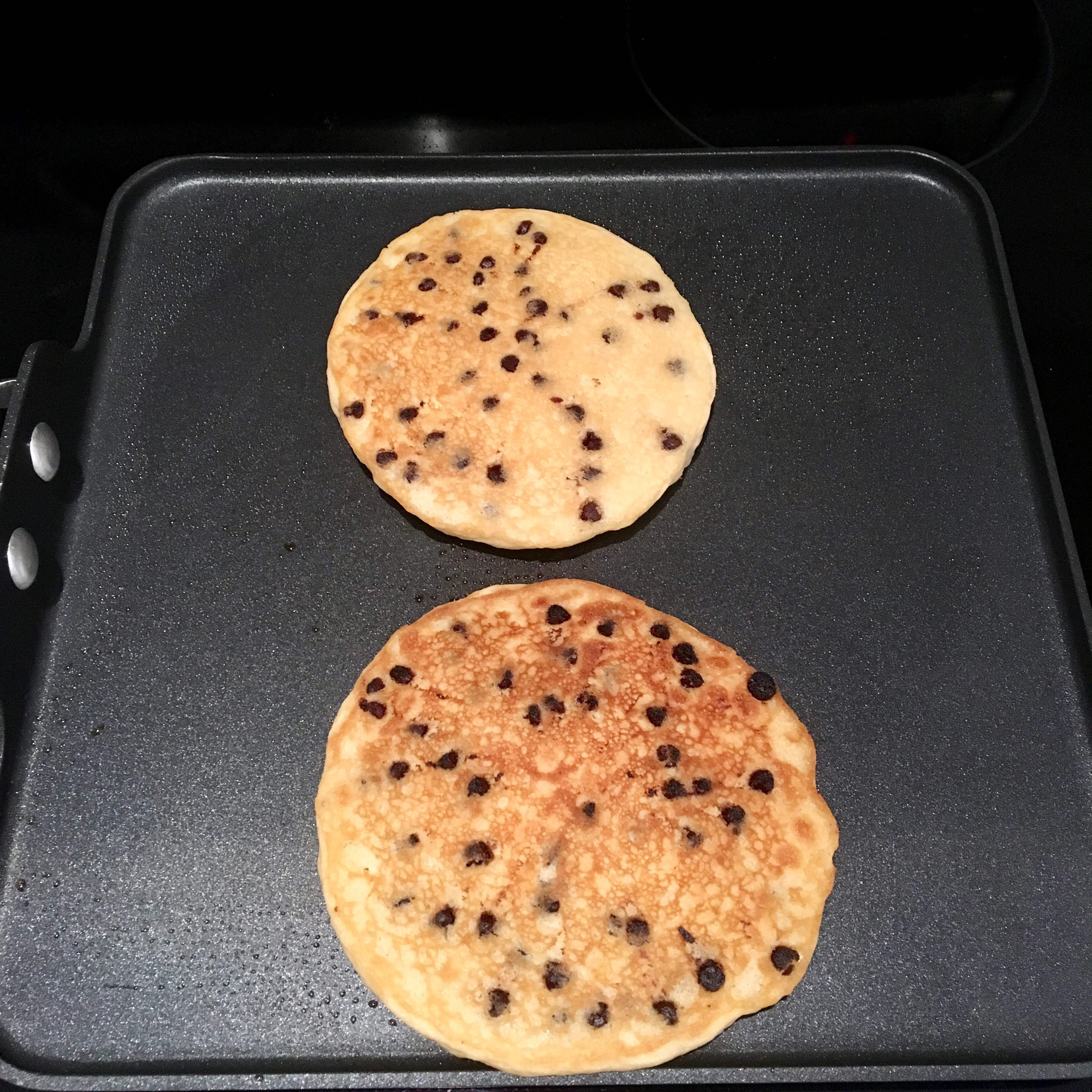 dairy-and-eff-free-pancakes