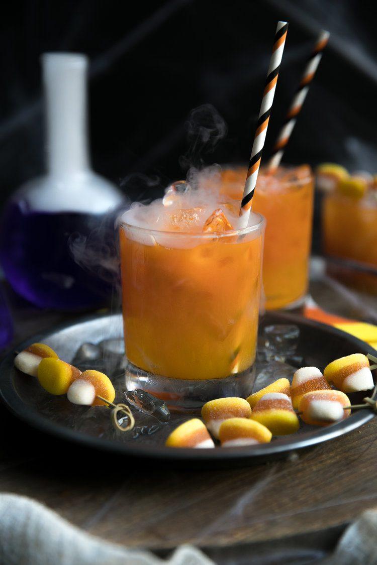Candy+Corn+Cocktail-11.jpg