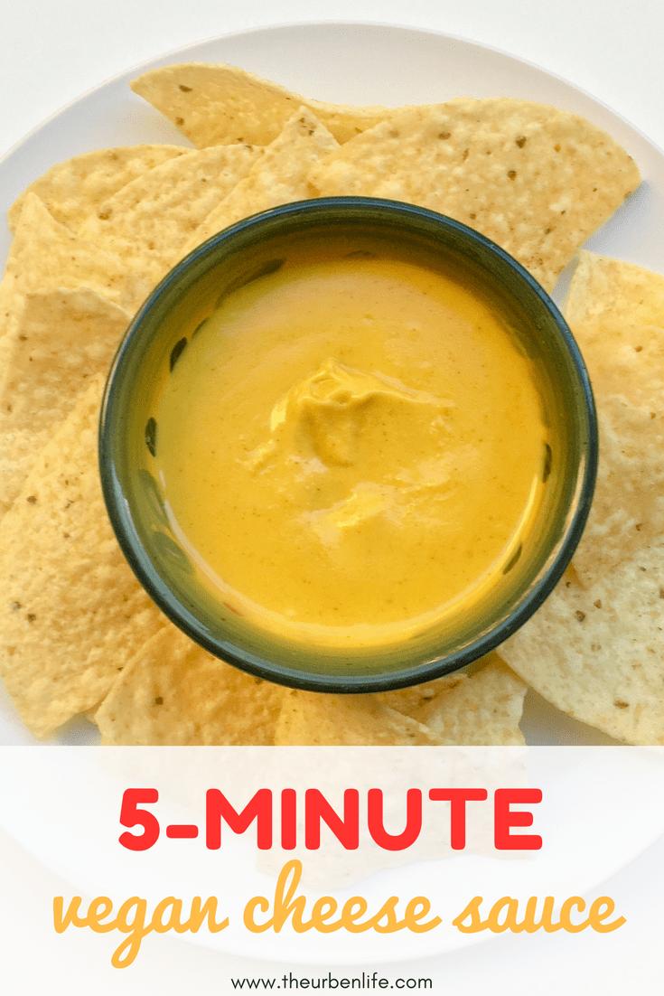 5 Minute Basic Vegan Cheese Sauce.png