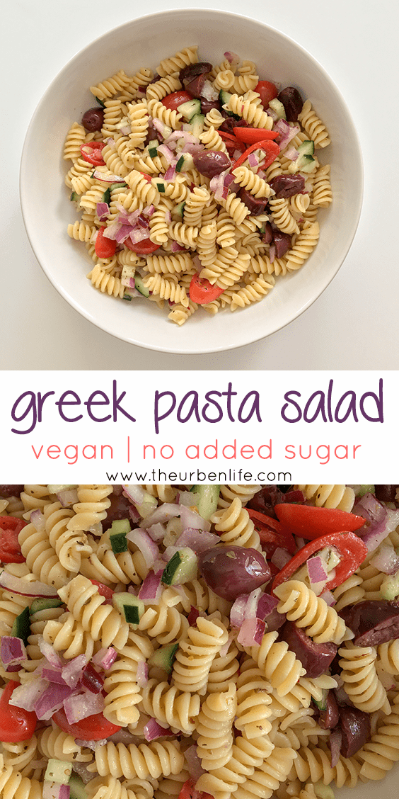 vegan greek pasta salad.png