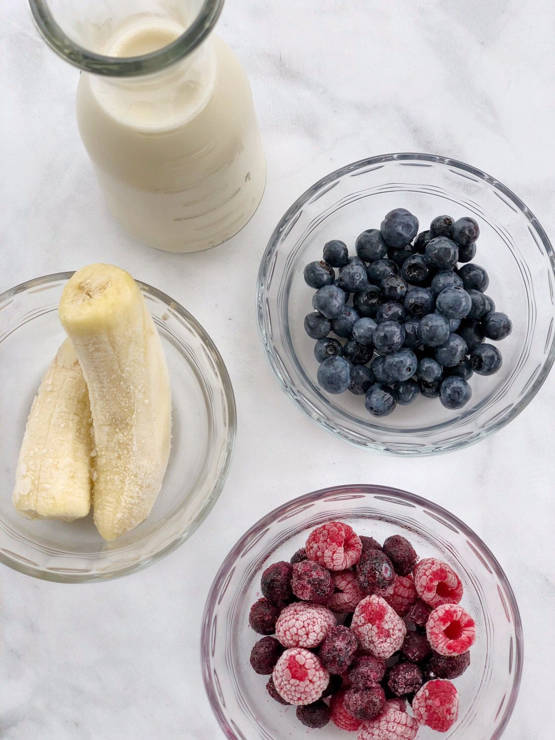 How To Make an Acai Bowl at Home