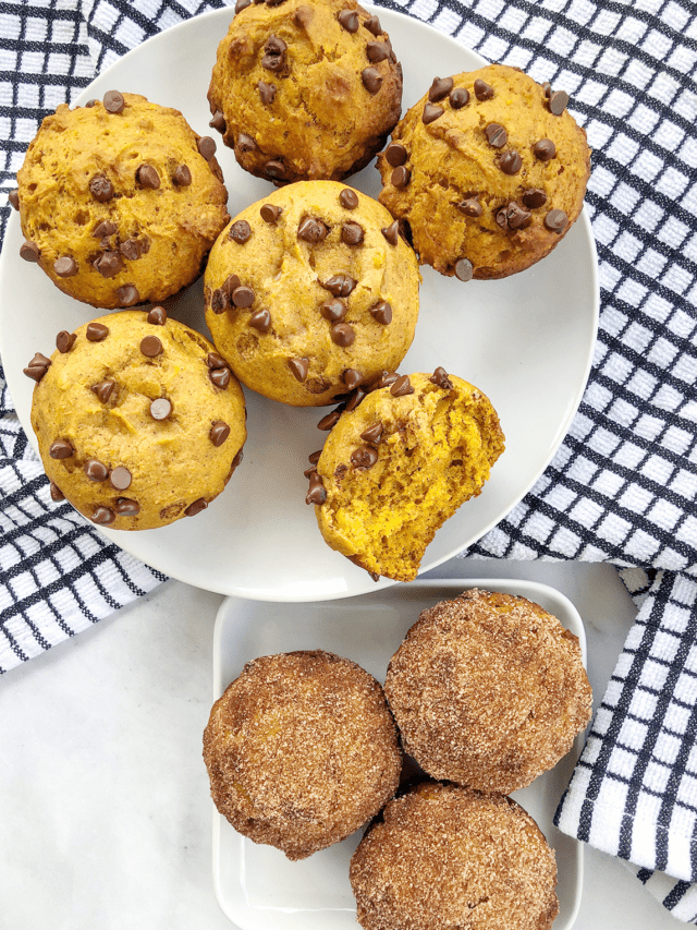 cropped-homemade-pumpkin-muffins-with-chocolate-chips.png